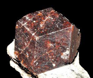 سنگ پیروپ ایرانشید